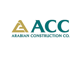 Arabian Construction Company (ACC)