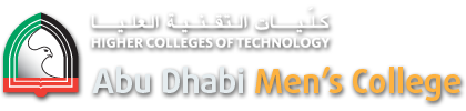 Abu Dhabi Men's College