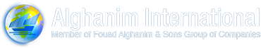 Alghanim International Career Site