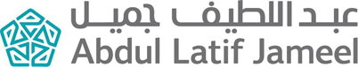 Abdul Latif Jameel Co. Ltd.