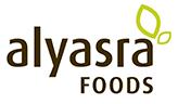 Alyasra Foods