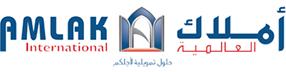 Amlak International