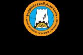 جامعة عجمان للعلوم والتكنولوجيا