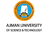 Ajman University of Science & Technology