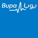 بوبا العربية