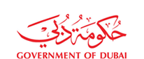 Dubai Government Human Resources Department