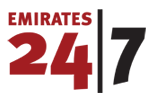 Emirates 24|7
