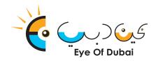 Eye Of Dubai