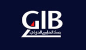 Gulf International Bank