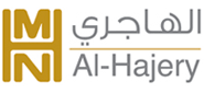 Al-Hajery Group