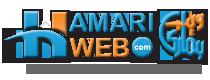 Hamari Web