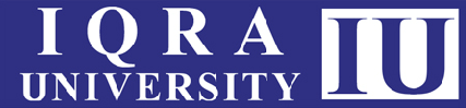 Iqra University - International Career Portal