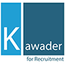 Kawader for Recruitment
