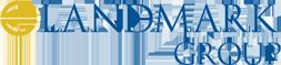 وظائف بمجموعة البندر لاند مارك landmark_uae-logo-ar.png