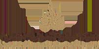 http://foothillsquare.com/wp-content/uploads/2014/02/davita-logo.jpg