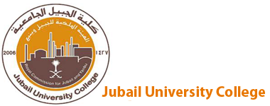 Jubail University College Alumni Career website