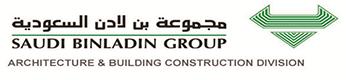 http://img.b8cdn.com/images//templates/sbgksa/sbgksa-logo-en.png