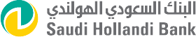 Saudi Hollandi Bank