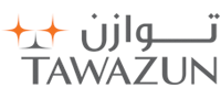 Tawazun Holding