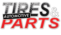 Tires and Parts Magazine Career Portal