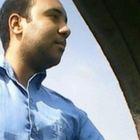Mohamed Abd Elwahab Hassan