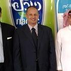 علاء احمد صفوت ابراهيم خلف