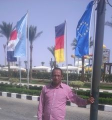 mohamed fawzy abd el rahman abd el aal