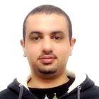 خالد برادعية