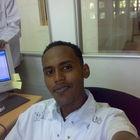 ammar hamed