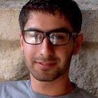 محمد الجلاد