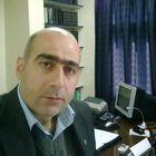 أحمد الحكيم