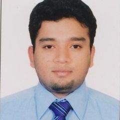 muhammed basil koyappathodi mecheri