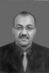 Ghazi Salih