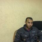 mohammed سالم محمود حسين