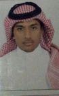 majid alsaiari