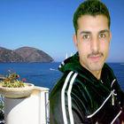 ebrahim fetouh abdel_hamed essa