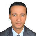 عمرو هشام محمد حسن احمد حسن