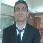 Mohammed Al-wardy