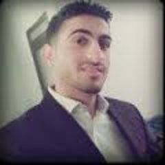 Mohammed Salum