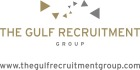 Gulf Recruitment Group