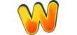 Woweez LLC