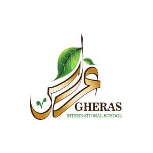 Gheras International School