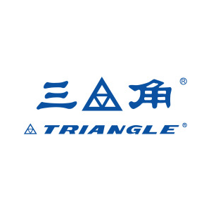 Triangle Tyre Co., Ltd.-三角轮胎