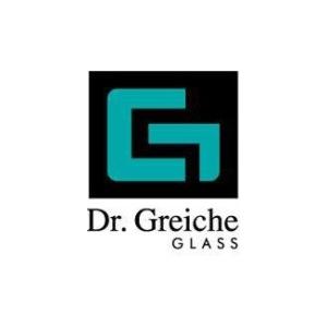 Dr.Greiche