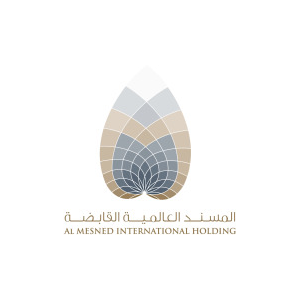 Al Mesned International Holding