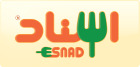ESNAD CO. LTD