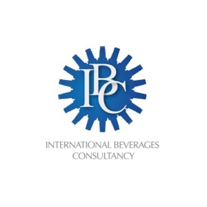 International Beverages Consultancy