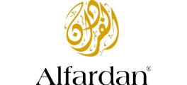 Alfardan Group