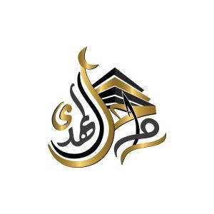 Rwaheel - شركة رواحل الهدى