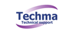 Techma Group Careers